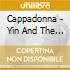 Cappadonna - Yin And The Yan The