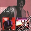 Clarence Clemons - Rescue / Hero
