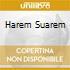 HAREM SUAREM