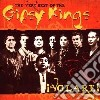 Gipsy Kings - Volare - The Very Best Of (2 Cd)