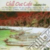 CHILL OUT CAFE' Vol.3