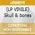 (LP VINILE) Skull & bones