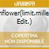 MOONFLOWER(LIMIT.MILLENIUM EDIT.)