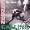 LONDON CALLING REMASTERED
