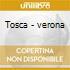 Tosca - verona