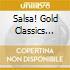 SALSA! GOLD CLASSICS VOL.2