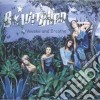 B Witched - Awake And Breathe