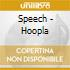 Speech - Hoopla