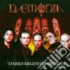 Daemonia - Dario Argento Tribute