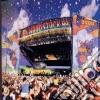 Woodstock 99 (2 Cd)