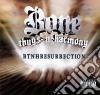 Bone Thugs-N-Harmony - Btnhresurrection