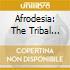 AFRODESIA:THE TRIBAL SOUND OF IRMA