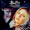 Buffy The Vampire Slayer - The Album O.S.T.