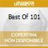 BEST OF 101