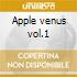 Apple venus vol.1