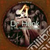 Dr. Hook & The Medicine Show - The Very Best Of