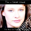 Shelby Lynne - This Is