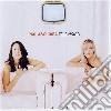 TELEVISION (EDIZ.SPECIAL'2001)