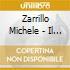 Zarrillo Michele - Il Vincitore Non C'E'