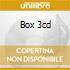 BOX 3CD