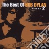 Bob Dylan - Best Of Vol 2