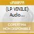 (LP VINILE) Audio godimento 00