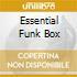 ESSENTIAL FUNK BOX