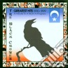 Black Crowes (The) - Greatest Hits 1990-1999