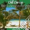 Irma Chill Out Cafe' - Volume Due