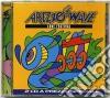 Arezzo Wave Compilation 2000