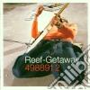 Reef - Getaway