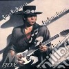 TEXAS FLOOD/COULDN'T STAND THE WEATHER 2