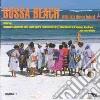 Bossa Beach - Latin Jazz Dance Island