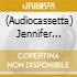 (LP VINILE) J.lo 01
