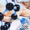 Mudvayne - L.d. 50