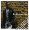 Roachford - Roachford Files The
