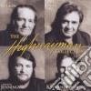 Highwaymen - Collection