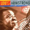 Louis Armstrong - The Definitive
