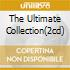 THE ULTIMATE COLLECTION(2CD)