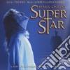 Jesus Christ Superstar OST