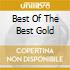 BEST OF THE BEST GOLD