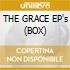 THE GRACE EP's (BOX)