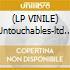 (LP VINILE) Untouchables-ltd 02
