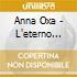 Anna Oxa - L'eterno Movimento