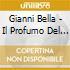 Gianni Bella - Il Profumo Del Mare