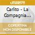 Carlito - La Compagnia Dei Cani