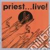 PRIEST... LIVE! (DIG.REMASTER)