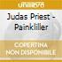 Judas Priest - Painkliller