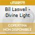 Bill Laswell - Divine Light