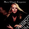 Mary-chapin Carpenter - Time, Sex, Love